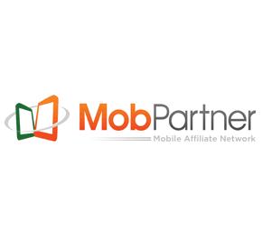 mobpartner logo