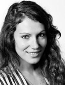 Celine Ribero