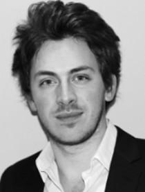 François Meteyer