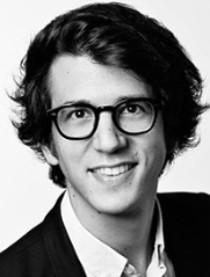 Jérémy Uzan